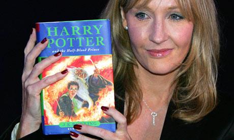 JK-Rowling--006