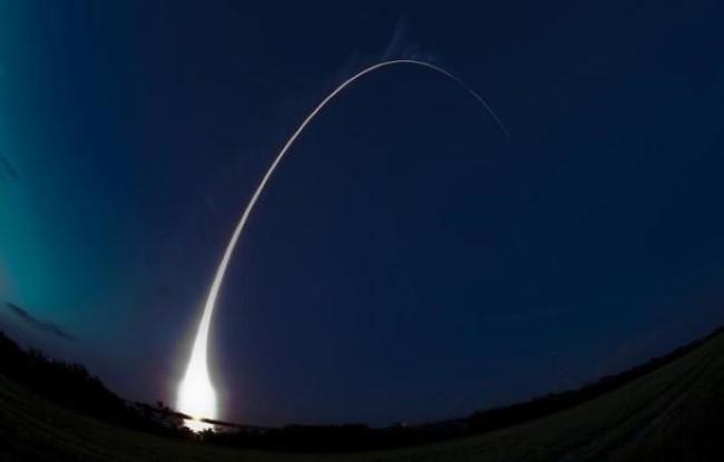 Reuters_Espacio (10)