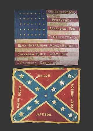 banderas-guerra-de-secesion