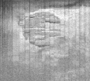 El-fondo-marino-escaneado-con-tecnologia-sonar