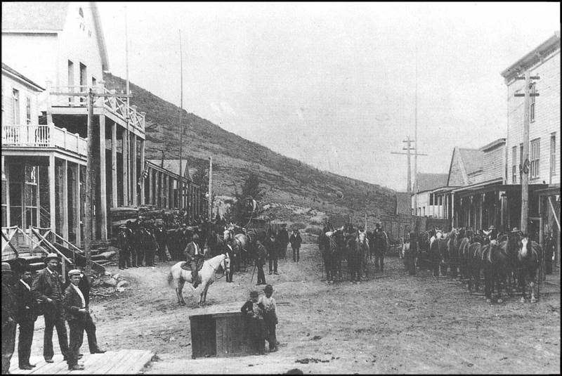 silver_city_idaho_ghost_town