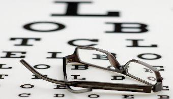 urge-disminuir-el-aumento-de-diabetes-para-prevenir-la-ceguera