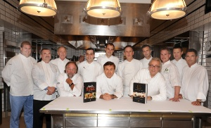 relais%20CHEF%20PHOTO%20FROM%20PER%20SE%20COOKBOOK%20EVENT