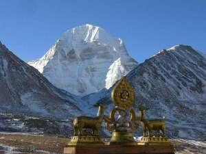 173600_kailash-monasterio