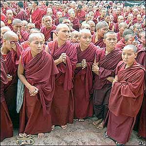 monges2