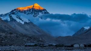tibet-qomolangma-parque-ecolgico