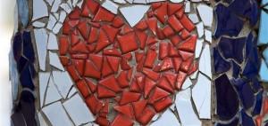 ictus-cardiovascular-300x142
