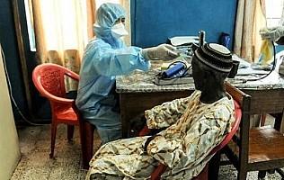 T01_ebola vacuna